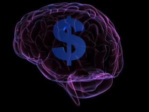 brain$