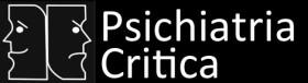 psichiatria critica