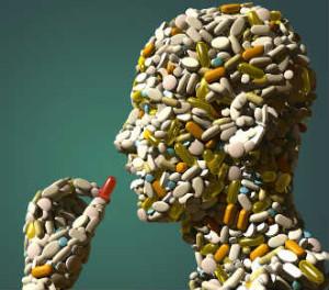 psicofarmaci_antidepressivi-2